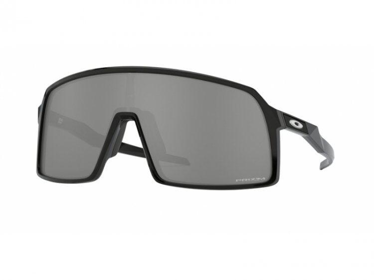 Oakley SUTRO 940601